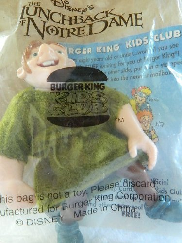 burger-king-quasimodo-figurine-kids-meal-toy-disneys-hunchback-of-notre-dame-by-disney-by-disney