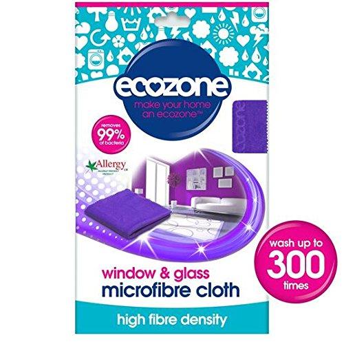 ecozone-fenster-und-glas-mikrofasertuch