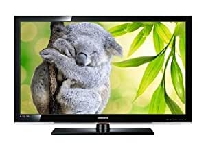 Samsung LE32C530 32-inch Widescreen Full HD 1080p 50Hz LCD Television with Freeview (discontinued by manufacturer)