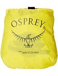 Osprey Ultralight Hi Vis Raincover Small Backpack Cover