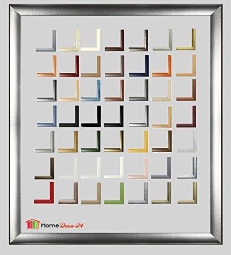 bilderrahmen-valentia-60-x-120-posterrahmen-120-x-60-cm-wahl-der-verglasung-hier-spiegelfreies-acryl