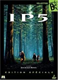 Ip5, l'ile au pachydermes [FR Import]