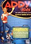 Addy Kids 5 - Englisch Grundschule Kl...