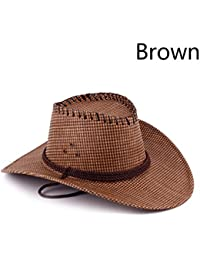 Abby Girls Sombrero Cowboy - para Hombre