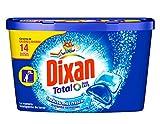 Dixan Prodotti per il Bucato - Detersivi in Polvere - 125 ml