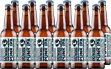 Brewdog Punk IPA India Pale Ale (12 x 0.33 l)