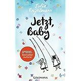 Julia Engelmann (Autor) (40)Neu kaufen:   EUR 7,00 69 Angebote ab EUR 6,65