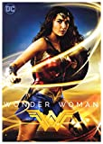 Wonder Woman [DVD] (English audio. English subtitles)
