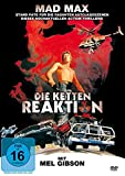 Peligro: reacción en cadena / The Chain Reaction (1980) [ Origen Alemán, Ningun Idioma Espanol ]