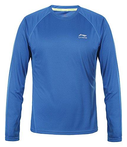 li-ning-herren-shirt-scott-royal-blue-m-581401824a