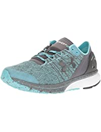 Under Armour Women's UA W Charged Bandit 2 Running Shoes