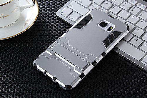 For-Galaxy-S7-Bumper-case-Cover-WALNUTT-Thin-Protective-Bumper-Back-case-cover-for-SamSung-Galaxy-S7-s-7-back-cover-case