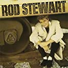 You Sing The Hits Of Rod Stewart