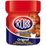 Robb Well Being 25 ML