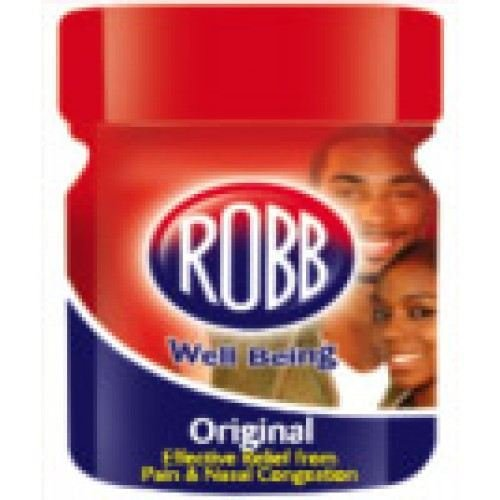 robb-well-being-25-ml