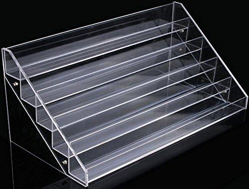 scala-per-smalti-display-large-per-circa-60-bottiglie-acrilico-trasparente-con-5-ripiani-in-resisten