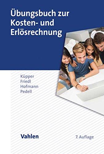 Berliner Fenster: Gedichte (German Edition)
