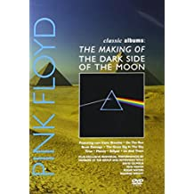 Pink Floyd : The Making of The dark side of the moon