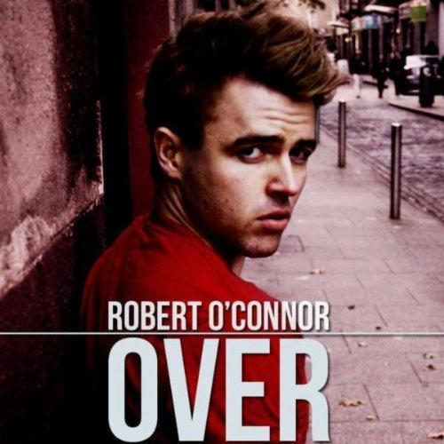 Over (Single)