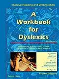 ISBN 9781430328032