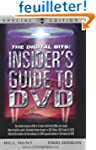 Digital Bits: Insider's Guide to Dvd