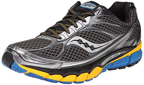 Saucony Ride 7 - Zapatos para Hombre