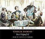 ISBN: 0141805250 - David Copperfield (Penguin Classics)