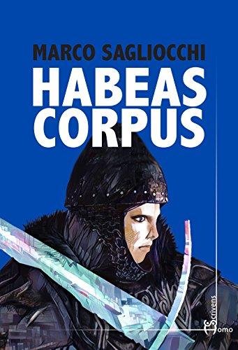 Habeas corpus Habeas corpus 51EeV4GwaQL