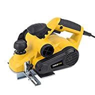 POWERPLUS - 900W Electric Rebate Planer POWX1110