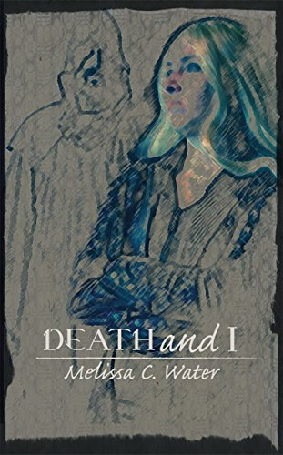 free kindle book Death and I (Saving Honor Book 2)