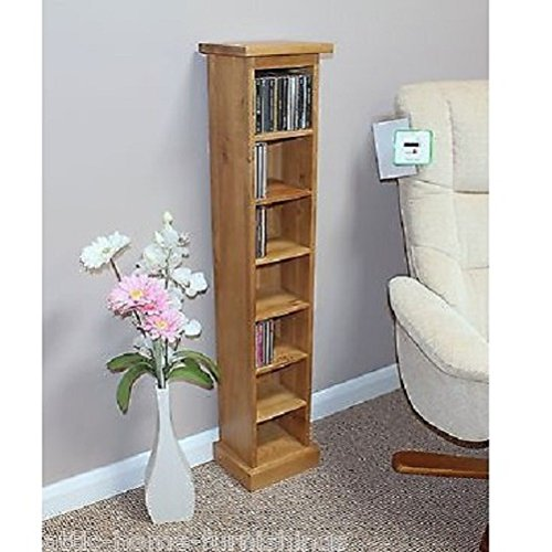 cd-storage-tower-single-solid-ome-sofa-table-bookcase-bed-chair-couch-dining-room-sets-sectional-liv