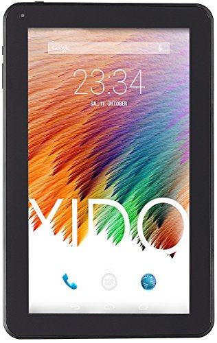 XIDO X110 – 10 Zoll Tablet Pc (10 - 3