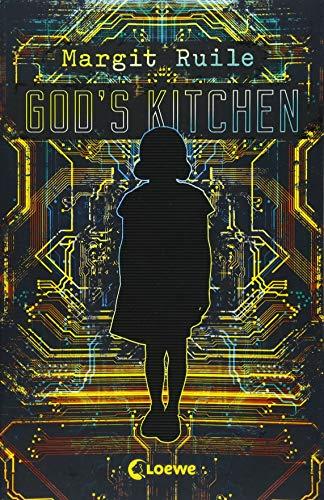 God´s kitchen