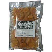 Albaricoques Deshidratados - 1kg