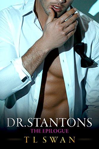 Dr Stantons The Epilogue (English Edition)