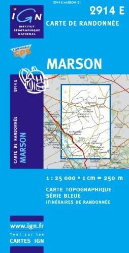 2914e marson