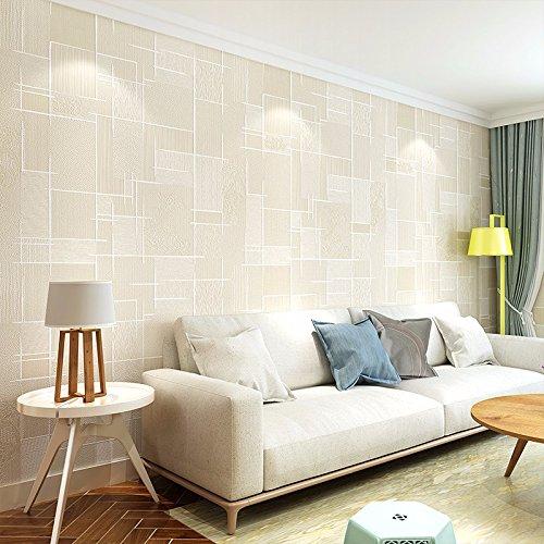 bizhitmart-deco-wallpaper-contemporanea-rivestimenti-053-10mbeige