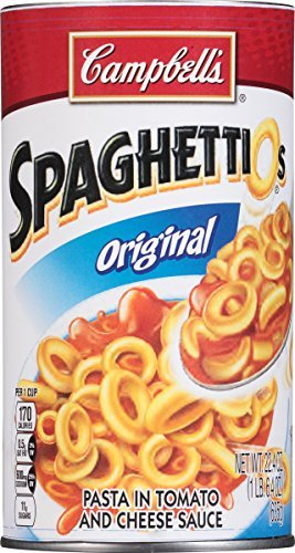 campbells-spaghettios-original-224-ounce-pack-of-12-by-spaghettios