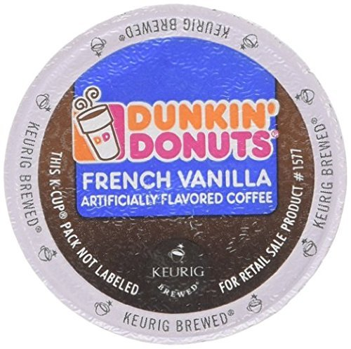dunkin-donuts-k-cups-french-vanilla-48-count-by-dunkin-donuts