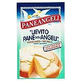 Paneangeli - Lievito Vaniglinato per Dolci, Lievitazione Istantanea - 16 g