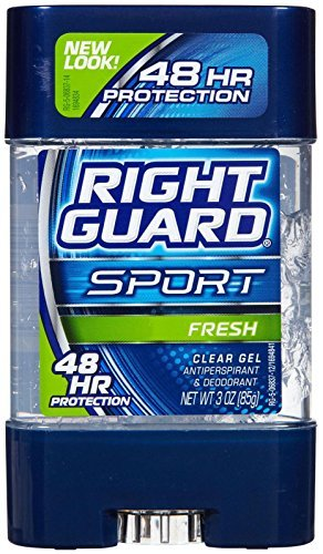 right-guard-sport-clear-gel-antiperspirant-active-fresh-3-oz-by-right-guard