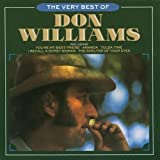 #8: Best Of,the Very