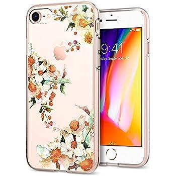 coque iphone 7 sakura