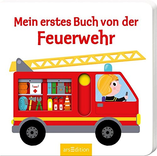 10cm H/öhe Holzbuchstaben Buchstabentiere Holz-Buchstabe Farbklecks Collection Holzbuchstabe Feuerwehr F