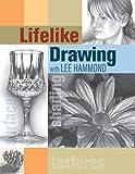 Image de Lifelike Drawing with Lee Hammond