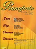 Pian oforte 6A–Antologia di Successi–arrangiate per pianoforte [Note musicali/holzweißig]