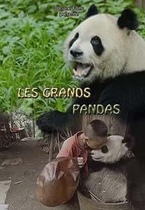 Les grands pandas