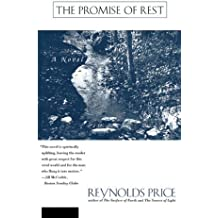 Promise of Rest by Reynolds Price (2008-10-01)