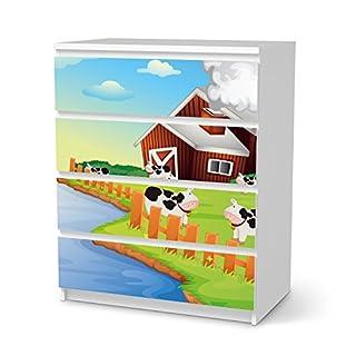 Mobel Klebefolie Kinderzimmer Dein Burobedarf De