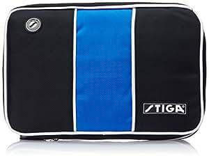 Cosco Stiga Table Tennis Racquet Wallet